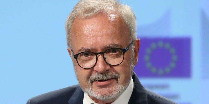 Brexit, Avrupa Yatırım Bankasına pahalıya patlayacak