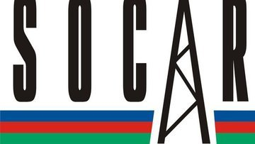 SOCAR'dan özel endüstri bölgesi açıklaması