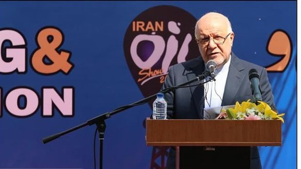 """""""Rusya ve Suudi Arabistan İran petrolünün yerini alamaz"""""""