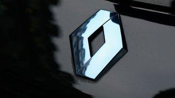 Renault Grubu'nun üçüncü çeyrek cirosu 11,5 milyar euro