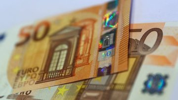 AB'de kamu borcunun GSYH'ye oranı düştü