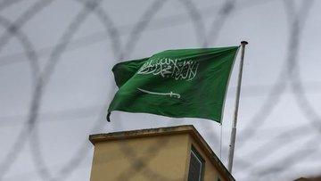 Suudi Bakan: Suudi Arabistan kriz içerisinde
