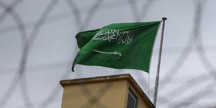 Suudi Enerji Bakanı: Kaşıkçı
