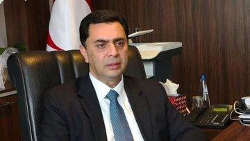 Türkiye ile KKTC arasındaki enerji iş birliği genişleyecek
