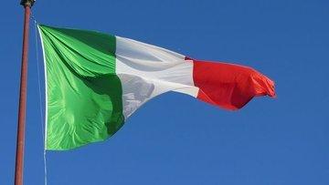 """""""İtalya'nın bütçe planlarından kaygı duyuyoruz"""""""