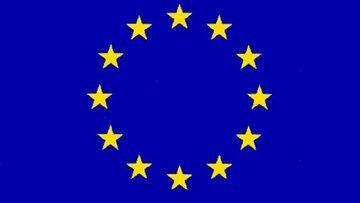 """""""Avrupa Komisyonu İtalya'dan bütçeyi yeniden sunmasını is..."""