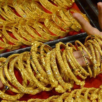 Kapalıçarşı'da altının kapanış fiyatları (23.10.2018)