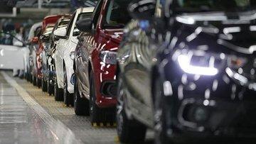 Avrupa otomobil pazarı 2018 Ocak-Eylül döneminde yüzde 2,...