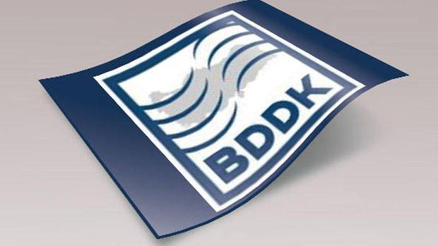 BDDK kıymetli maden işlemlerinden alınacak ücreti belirledi