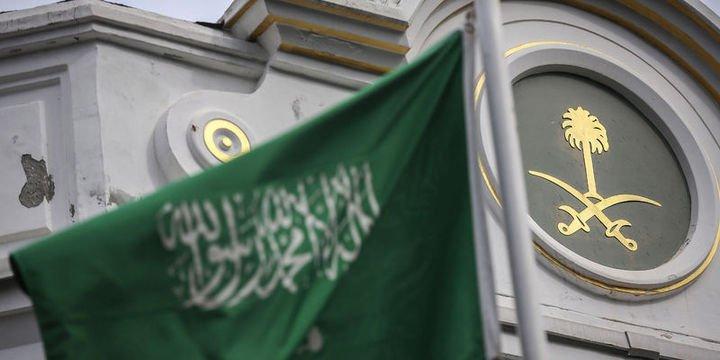 Suudi yetkililer konsolosluktaki kuyuda arama yapılmasına izin vermedi