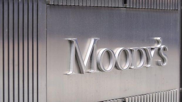 Moody's: Rus şirketlerinin 2019 görünümü durağan