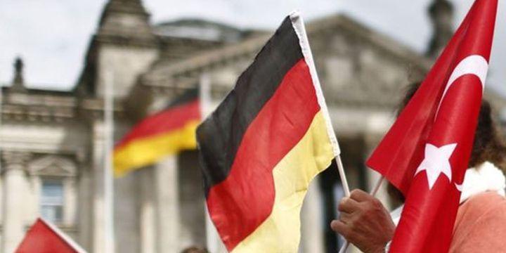 Almanya ile yatırım zirvesi bugün Ankara