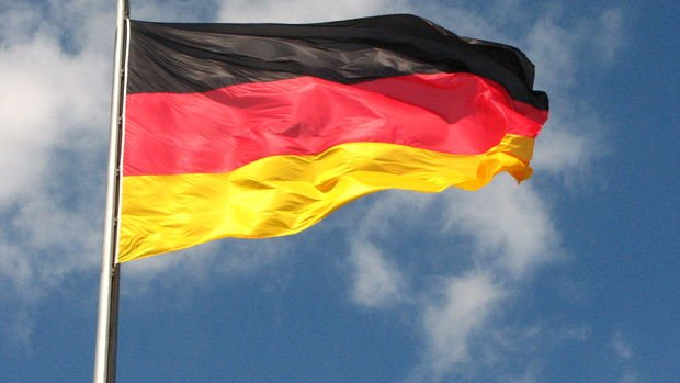Almanya'da IFO Güven Endeksi Ekim'de beklentinin altında kaldı