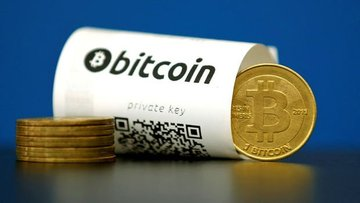 """""""Bitcoin başarıya ulaşması yıllar sürebilecek bir deney"""""""