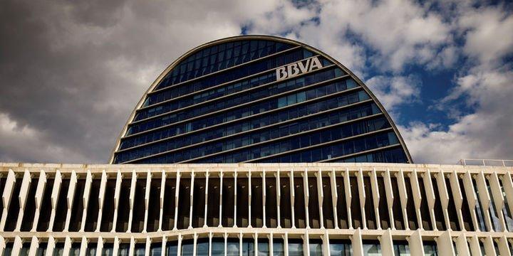 BBVA: Türkiye için en kötüsü geride kaldı