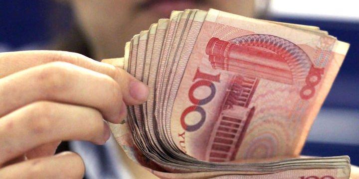 Gelişen ülke para birimlerinde karışık seyir