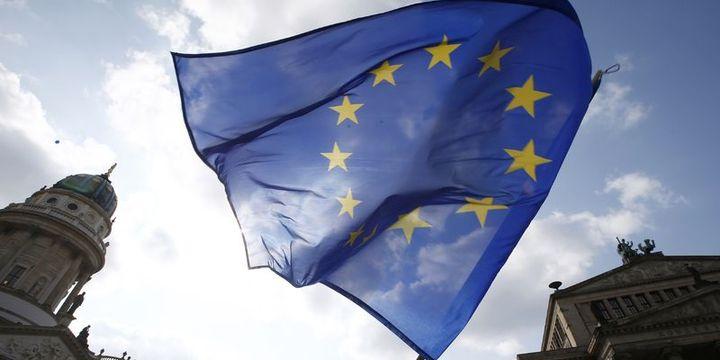 Euro Bölgesi ekonomisi 4 yılın en düşük büyümesini kaydetti
