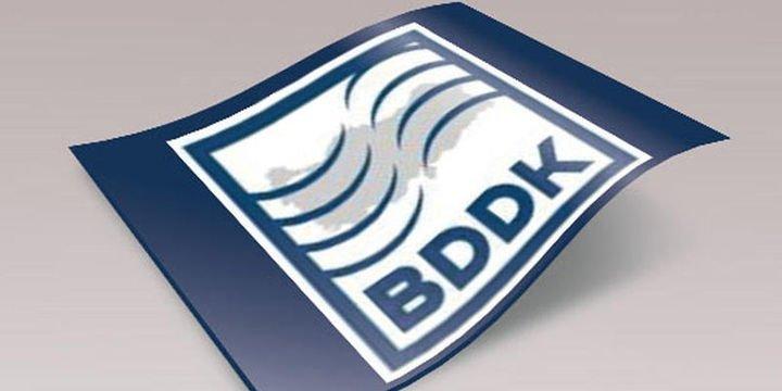 BDDK: Bankacılık sektörünün ilk 9 ay toplam karı 42.2 milyar TL