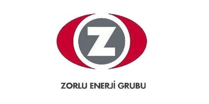 Zorlu Enerji
