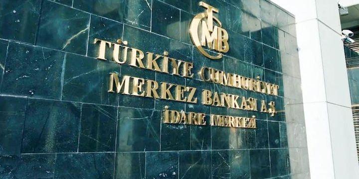 TCMB toplantı özeti: Döviz kurlarında yükselen oynaklık enflasyon belirsizliğini artırdı