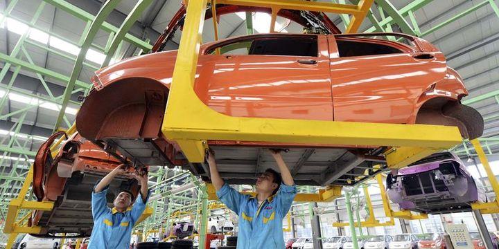 Çin yönetimi yeni teşvikler gelebileceğini kaydetti