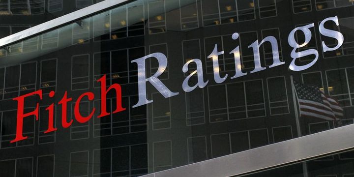 Fitch Ratings, Meksika