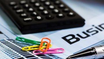 Bloomberg HT Tüketici Güven Endeksi Ekim'de yükseldi