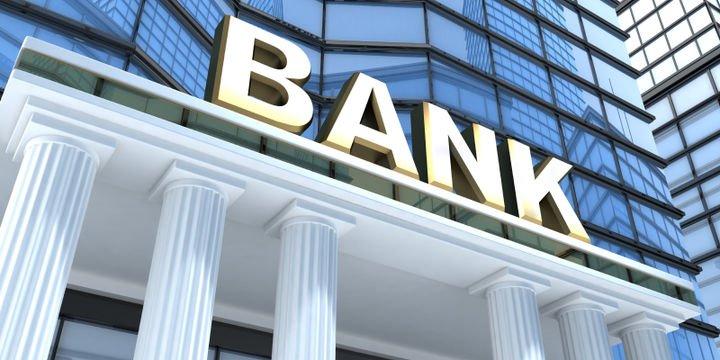 12 yıl sonra günümüz bankalarının yüzde 80