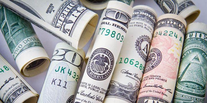 Gelişen ülke paraları Trump ile ralli yaptı