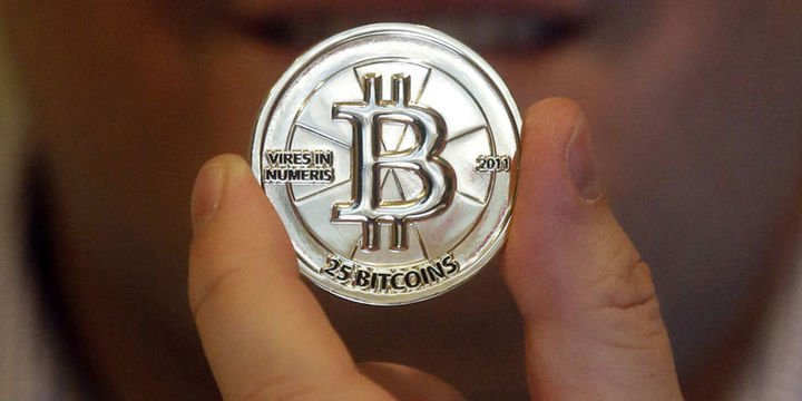 """""""Bitcoin Tokyo havaalanı taşımacılığında kullanılabilecek"""""""