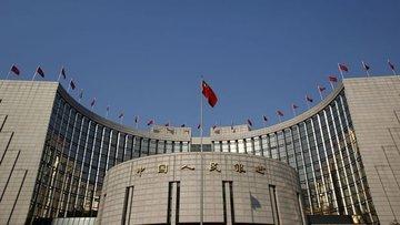 PBOC: Kripto paralar ulusal paraların yerini alamaz