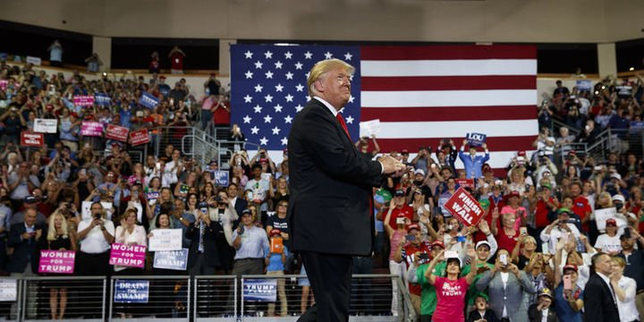 ABD ara seçimlerinde bilinmesi gereken noktalar