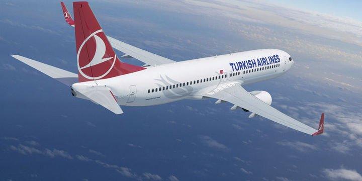 Türk bütçe taşıyıcı - Onur Air