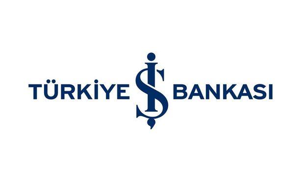 İş Bankası'nın 9 aylık net karı  4,6 milyar TL
