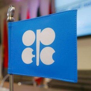 OPEC 2019'DA ÜRETİM KISINTISINA GİTMEYİ DEĞERLENDİRECEK