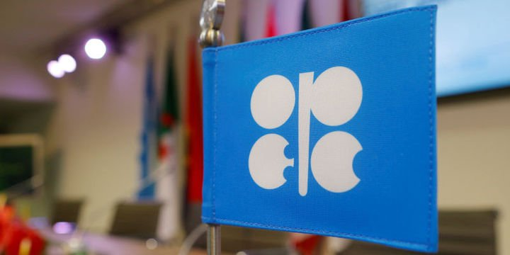 OPEC 2019