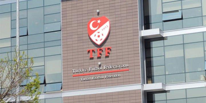 PFDK, Galatasaray - Fenerbahçe derbisinin cezalarını açıkladı