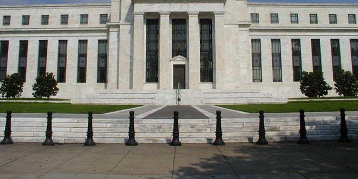 Fed gösterge faizi değiştirmedi