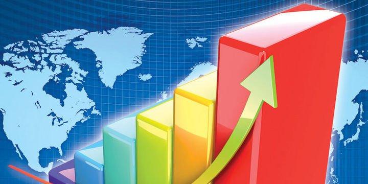 Türkiye ekonomik verileri - 9 Kasım 2018