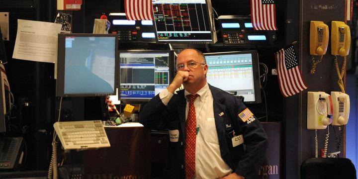 Küresel Piyasalar: Dolar Fed sonrası yükseldi, hisseler düştü