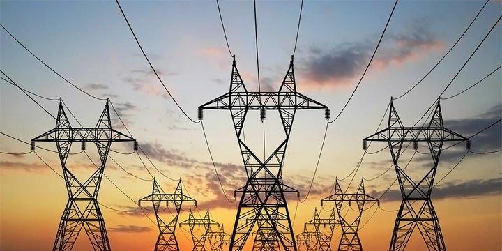 Elektrik Piyasası Kapasite Mekanizması Yönetmeliğinde Değişiklik
