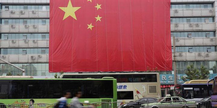 Çin özel sektöre daha fazla yatırım şansı verecek