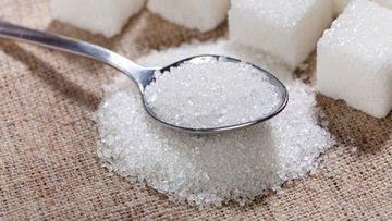 Şeker ekim ayında yatırımcısına en fazla kazandıran ürün ...