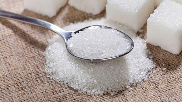 Şeker ekim ayında yatırımcısına en fazla kazandıran ürün oldu
