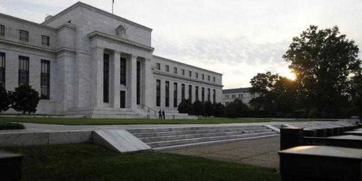Fed, finansal istikrar raporu yayınlamaya başlayacak