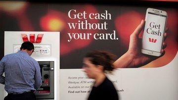 Avustralyalı banka dijital dönüşüme 800 milyon dolar ayırdı