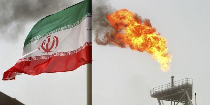 İran duyurdu: Ordumuz petrolü korumaya hazır