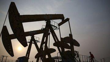 Suudi Arabistan petrol ihracını Aralık'ta 500 bin varil k...