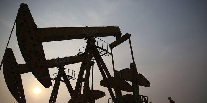 Suudi Arabistan petrol ihracını Aralık