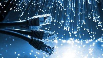 FSB finans sektöründe siber güvenlikle ilgili terimler sö...